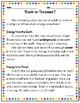 WonderWorks Below Grade Level Reading Assessments, Unit 6 Stories