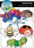 Wonderful Bugs