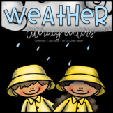Weather Literacy Centers