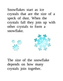 Wonderful Winter: including hibernation, migration, and adaptation.