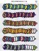 Wonderful Worms Printable Math Pack