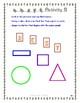 Wonderland of Critical Thinking: CCSS (Common Core) Math: Grades K-1