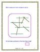 Wonderland of Geometry: CCSS (Common Core) Math: Grades K-1