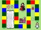 Wonderland of Words: 6 Common Core Aligned ELA Games