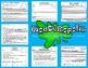 Wonderopolis How do You Make Oobleck  Writing-Math-Science Unit