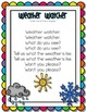 Wonderous Weather-Weather Unit