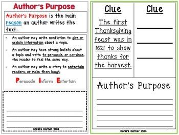 Wonders 1st Grade Interactive Journal Unit 6- Week 5