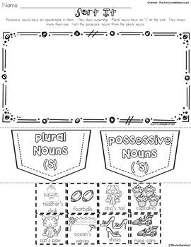 Wonders 1st Grade Let's Move Supplement+Digital Sound-Spelling Flashcards