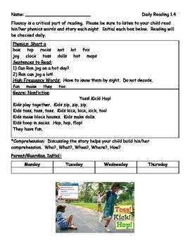 Wonders 1st Grade Readers Writers Workshop Stories