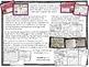 Wonders 1st Grade Reading Comprehension Strategies and Skills Resource Unit 3