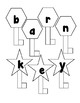 Wonders 1st Grade Spelling Keys 5-1
