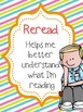Wonders 1st Grade Unit 2 Week 5 Skill Posters