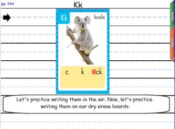 Wonders 1st grade Start Smart Week 3