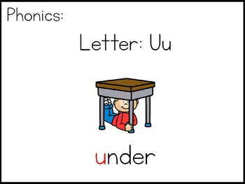 Wonders 2020. Kindergarten. Unit 7 Week 1. Power Point.