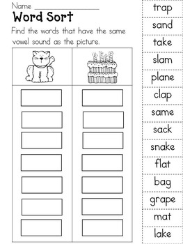 Wonders 2nd Grade Start Smart Reading Activities by Glyph ...