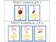 Wonders 3rd Grade Editable & Premade Focus Wall