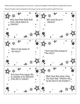 Wonders 3rd Grade U2W2 Activities