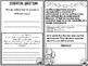 Wonders 4th Grade Interactive Journal Unit 4 -Week-5
