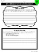 **UPDATED FOR 2018**Wonders Anthology Worksheets! - GRADE 5, UNIT 2