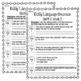 Wonders Daily Oral Language 4th grade Unit 6