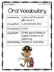 1st Grade Wonders - Unit 2 Week 1 - Jobs Around Town
