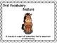 Wonders First Grade Power Points Unit 4 Week 6 Review Week