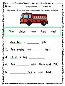 Wonders First Grade Reading Units Bundle (2014)