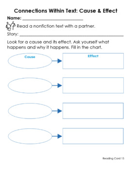 Wonders First Grade Reading Workstation Card Activity Sheets