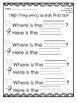 1st Grade Wonders (2014) - Start Smart  Week 2 of 3