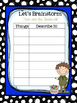1st Grade Wonders - Start Smart  Week 2 of 3