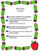 Wonders First Grade Unit 1 Week 2 Activities and Assessmen