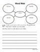 Wonders First Grade Writing Workstation Activity Cards