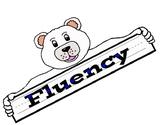 Wonders Fluency Bulletin Board  for all Units