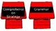 Wonders Focus Board Labels (Peanuts Style)