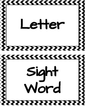 Wonders Focus Wall Posters: Units 7 and 8 (Pre-K and Transitional K)