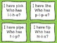 Wonders Grade 2 Unit 1 Story 5 Families Working Together {9 Literacy Activities}