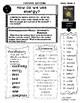 McGraw-Hill Wonders Grade 2 Unit 6 For Parents