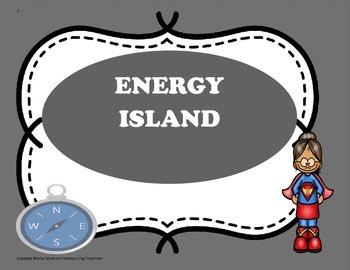 Wonders Grade 4 Unit 6 (Tri-Folds + Activities + Poetry Analysis - Bundled)