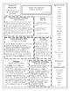 Wonders Grade 5 Unit 2 Summary Sheets