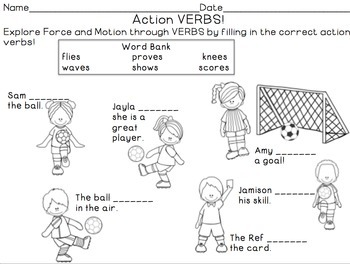 Wonders Reading Grade 2: I Fall Down ELA and Science Based Alternative Lessons