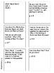 Wonders Kindergarten Big Book Notes