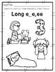 Wonders Kindergarten Centers/Worksheets Unit 10 Week 2