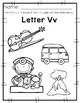 Wonders Kindergarten Centers/Worksheets Unit 7 Week 3 Bear Snores On