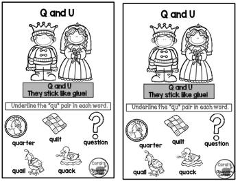 Wonders Kindergarten Interactive Journal Unit 8-Week 1