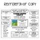 Wonders Kindergarten Units 1-5 Bundle Refrigerator Copy