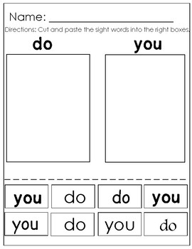 Wonders Kindergarten Worksheets Unit 3 Week 2 What Can You Do With A Paleta?
