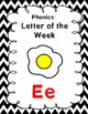 Wonders Kindergarten Worksheets Unit 5 Week 2 A Grande Ole Tree
