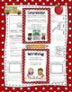 Wonders Literacy Activities for Second Grade Start Smart