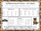 Wonders McGraw-Hill 1st Grade Supplemental Fluency Unit 4