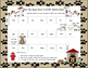 Wonders McGraw Hill 1st Grade Unit 1 Spelling & Phonics Games